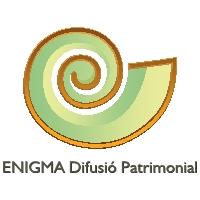 ENIGMA DIFUSIÓ PATRIMONIAL